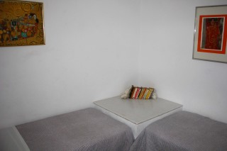 5 persons apartment naoussa hotel - 05