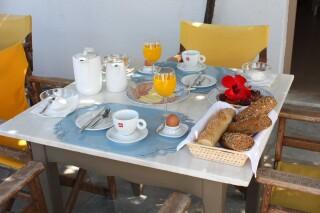 breakfast-naoussa-hotel-05
