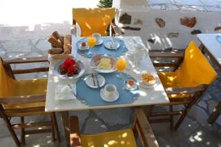 breakfast-naoussa-hotel-07