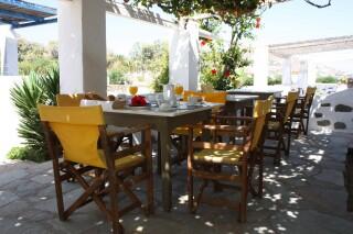 breakfast-naoussa-hotel-08