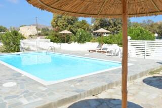 naoussa-hotel-in-paros-greece