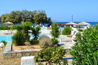 naoussa-hotel-on-paros-island