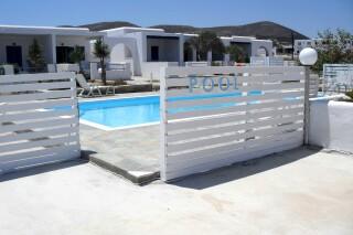 naoussa-hotel-paros-pool