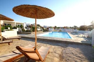 paros-hotel-naoussa-in-greece